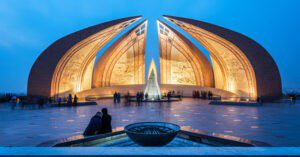 Tourism in Pakistan: A Chance Not To Miss