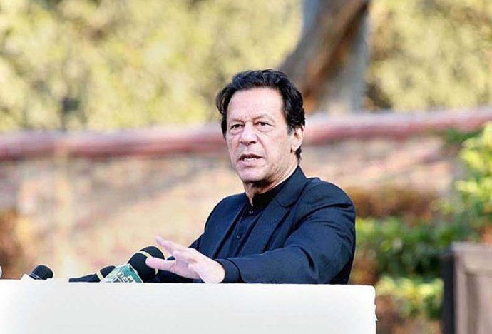 PM for exploring Pakistan's untapped tourist sites
