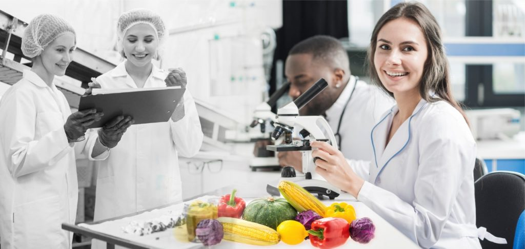 COTHM launches 'Executive Diploma in Food Safety & Quality Management'