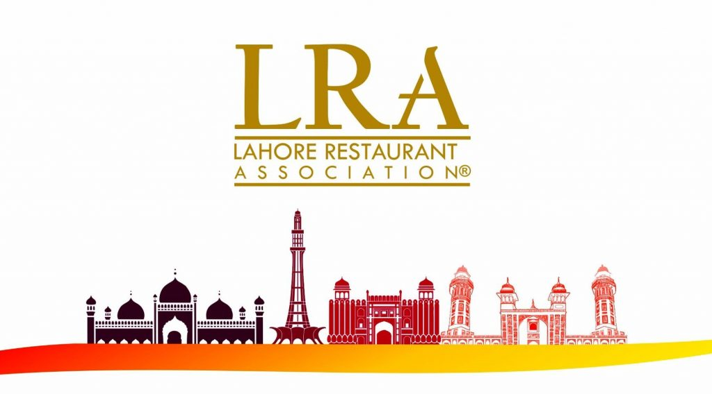 LRA protest bears fruit, govt allows indoor dining with 50% occupancy