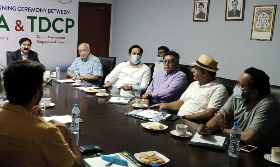 PFA brings Star Rating Program for restaurants in Punjab