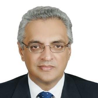 Mustafa Khan, Country Manager Pakistan, IATA passes away