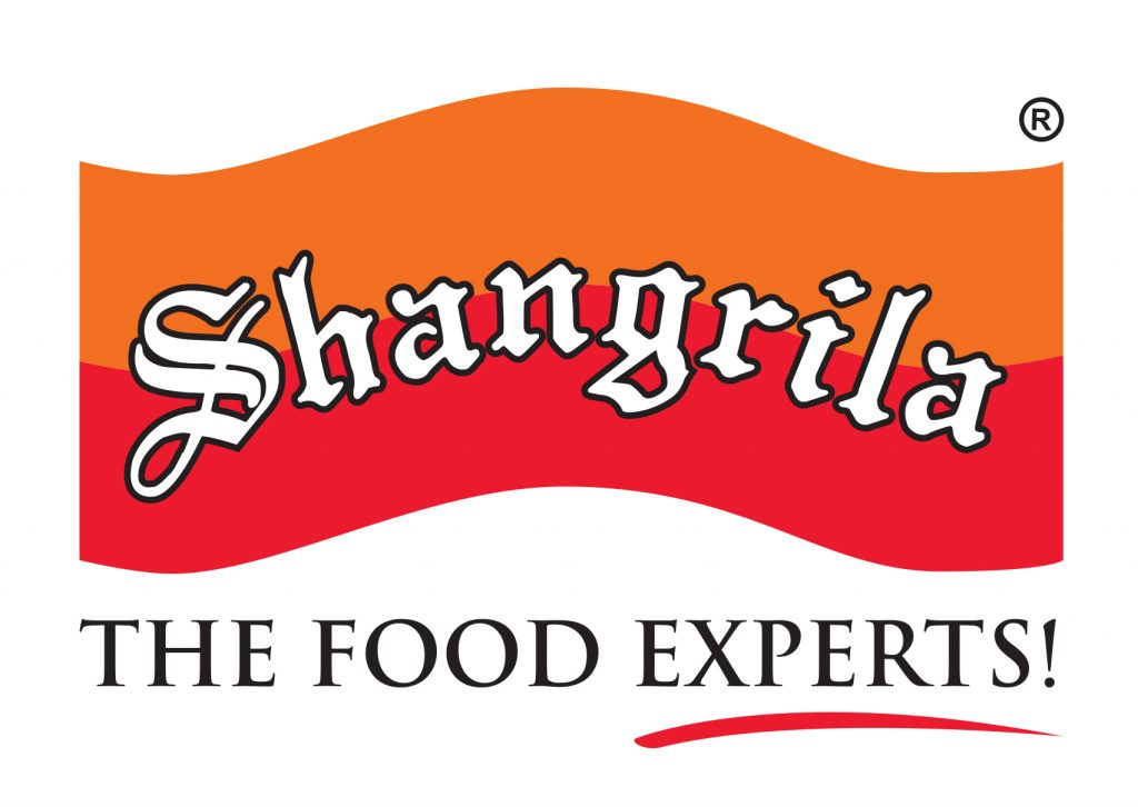 Shangrila Foods to sponsor food competitions at Int'l Chefs Day